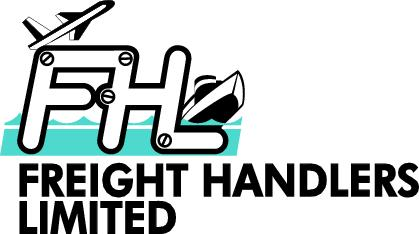 Freight Handlers Ltd - Freight Consolidating & Forwarding in