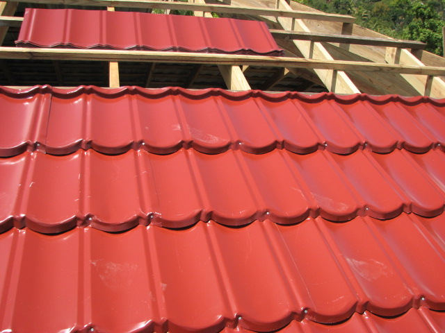 G & E Roofing & Constr Co Ltd - Roofing Contractors