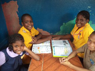 North Street Primary School - Schools-Academic-Preparatory & Primary