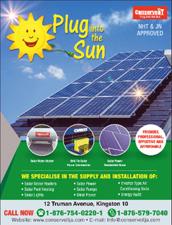 Conserve It Ltd - Solar & Alternative Energy Equipment & Systems-Dealers