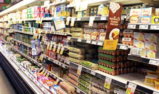 Brooklyn Supermarket Ltd - Supermarkets & Grocers-Retail in