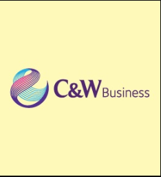 Cable & Wireless Business - Telecommunication Companies