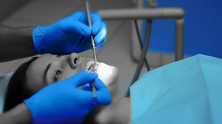 All Care Dental Clinic NV - Dentists