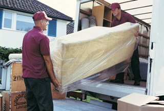 My Trucks Moving & Storage Services - Moving & Storage