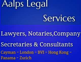AALPSLAW  Attorneys & Legal Services Ltd - Attorneys-At-Law