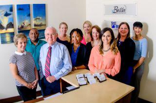 Bodden & Bodden Attorneys At Law - Lawyers