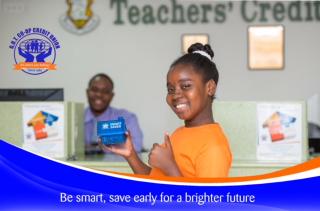 Georges Quick Auto Credit >> Grenada Union Of Teachers Co-op Credit Union Ltd - Credit ...