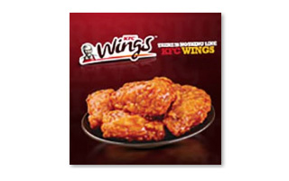 Kentucky Fried Chicken  (B'dos) Ltd - Restaurants