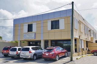 Belize Specialist Clinic / Belize Gastroenterology