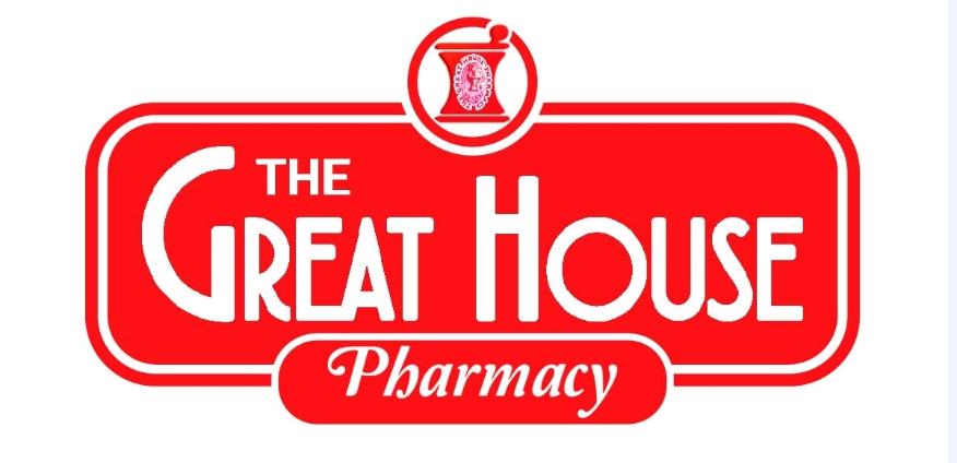 Great House Pharmacy Ltd - Pharmacies | FindYello