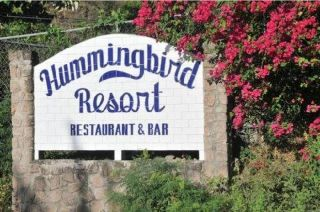 Hummingbird Beach Resort The - Hotels & Resorts