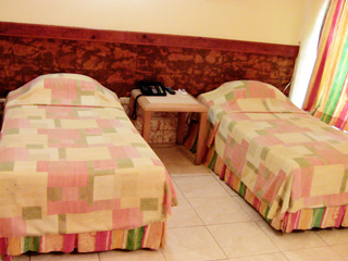 Alicia's House - GUEST HOUSES - TOBAGO