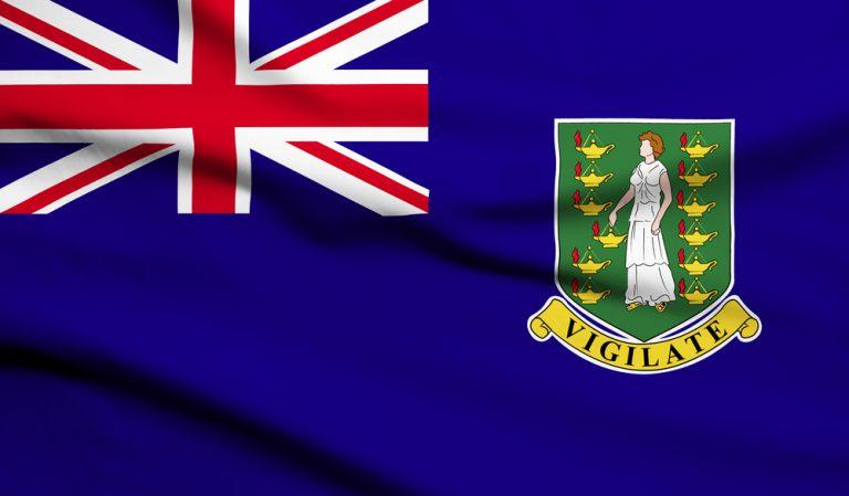 bvi-flag