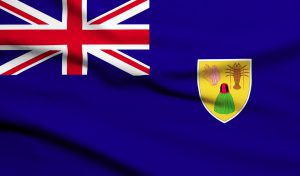 """turks and caicos flag"""