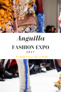 anguilla-fashion-expo-2017