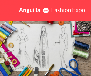 anguilla-fashion-expo-week-two-cover