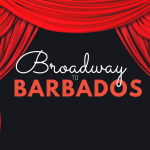 broadway-to-barbados