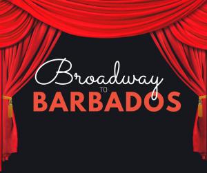 broadway-to-barbados