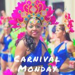 carnival-monday2