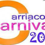 carriacou-carnival-feature