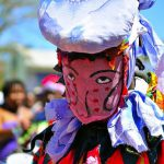 carriacou_carnival
