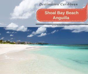 destination-shoal-bay-beach-anguilla