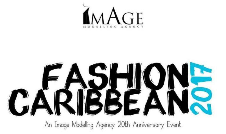fashion-caribbean-2017-main