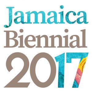 jamaica-biennial-2017