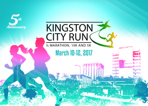kingston-city-run-feature-image
