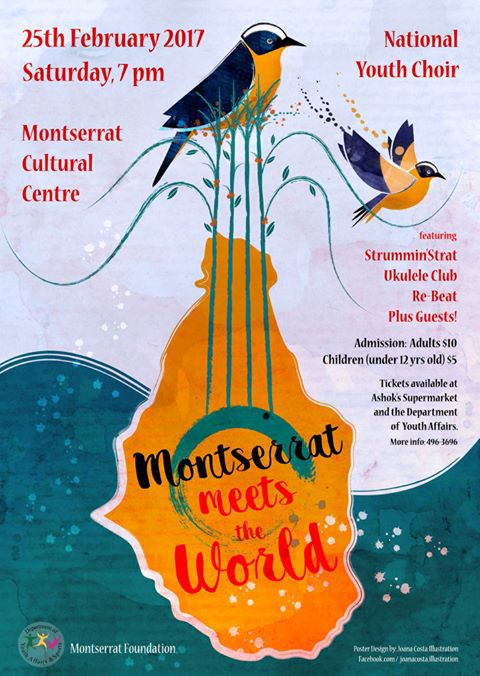 montserrat-meets-the-world-musical