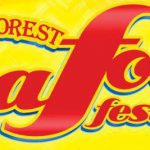 rainforest-seafood-fest-name
