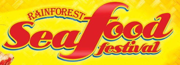 rainforest-seafood-fest-name