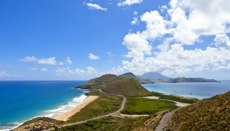 st-kitts-and-nevis-channel