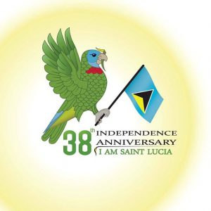 st-lucia-independence-day-2017-cover