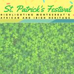 st-patricks-festival-montserrat