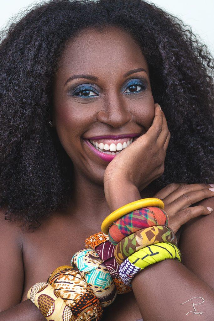 taribba-joan-do-nascimento-profile-pic