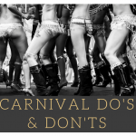 carnival-dos-donts