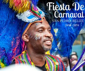 fiesta-de-carnaval
