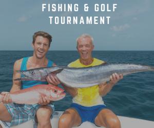 fishing-golf-tournament