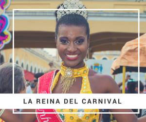 la-reina-del-carnival