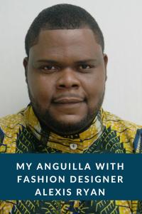 my-anguilla-with-fashion-designer-alexis-ryan