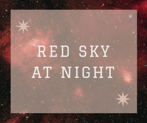 redskyatnight
