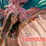 trinidadcarnival