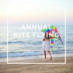 annual-kite-flying
