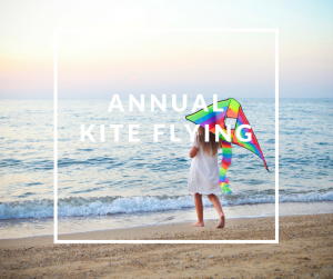 annual-kite-flying