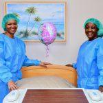 ctmh-maternity-ward