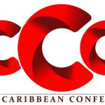 curvy-caribbean-conference-featured