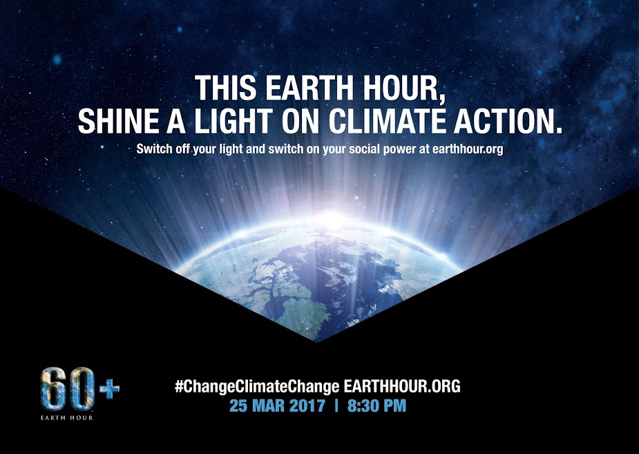 earth-hour-2017-poster