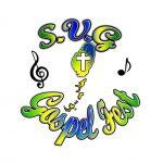 gospel-fest-svg