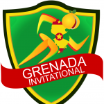 grenada-invitational